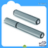 economical tubular motor suppliers perfect for projector screen