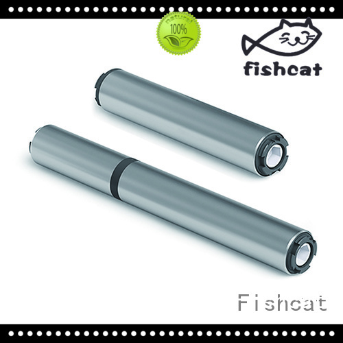 Fishcat economical tubular motor manufacturers ideal for awning