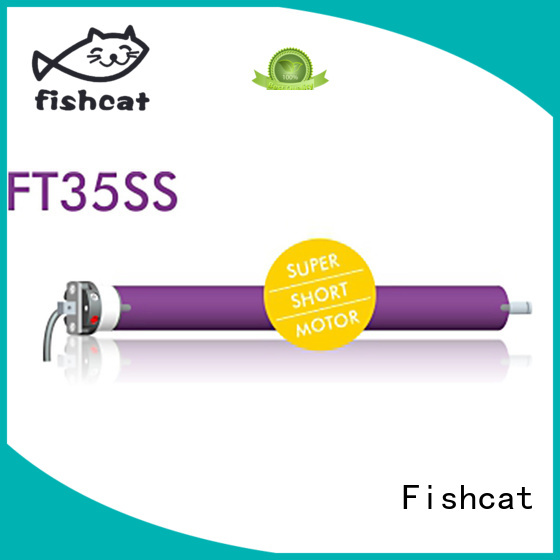Fishcat cost saving perfect for clothes pole