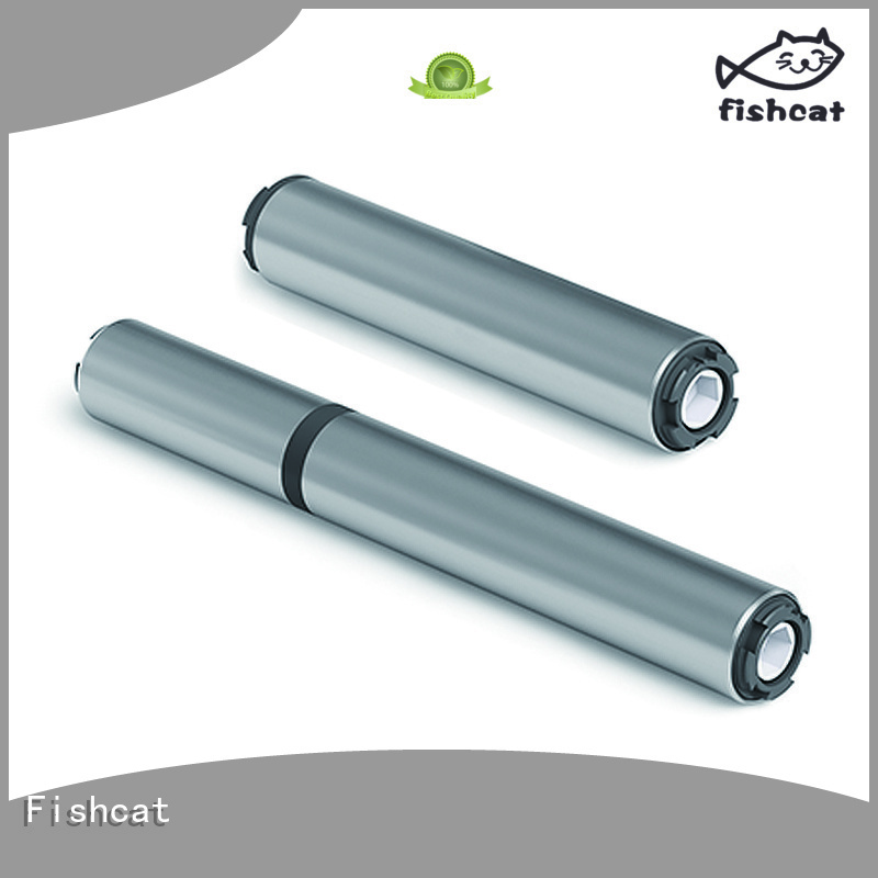 best price projector screen motor widely used for projector screen
