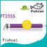 tubular motor suppliers great for projector screen Fishcat
