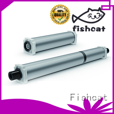roller shutter door motor ideal for roller blinds Fishcat
