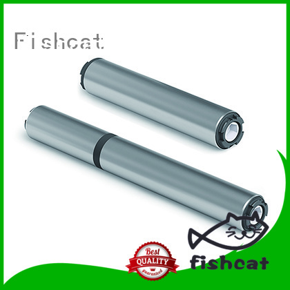 good quality awning motor perfect for clothes pole