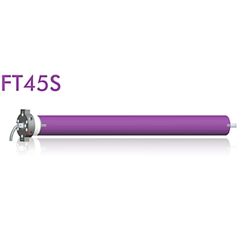 Fishcat custom wholesale roller shutter tube motor perfect for roller door