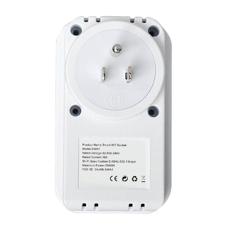 news-Fishcat-Benefits of Smart WiFi Socket SWA1-img-1