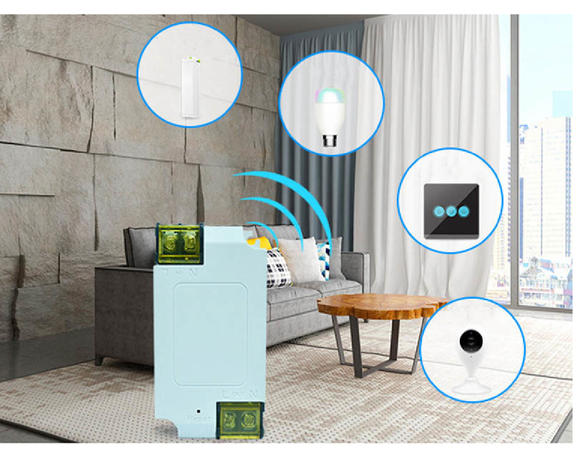 news-What is a smart junction box-Fishcat-img