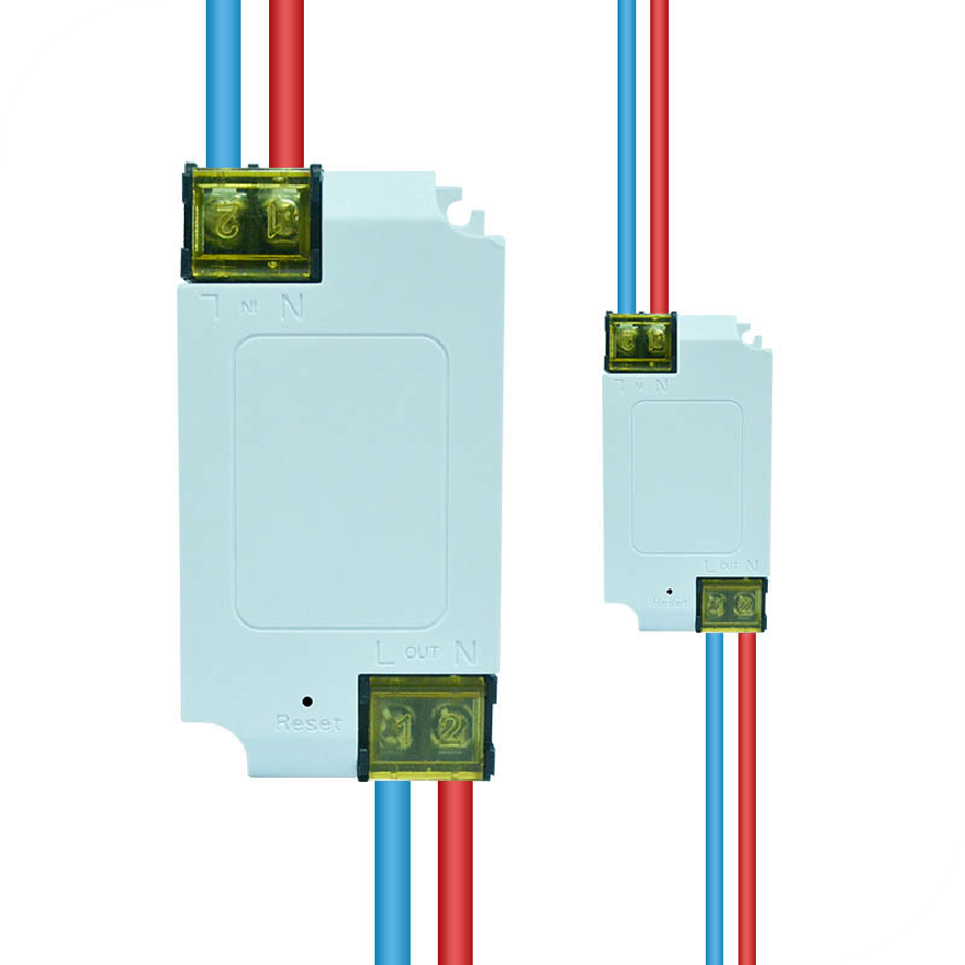 news-Fishcat-What is a smart junction box-img