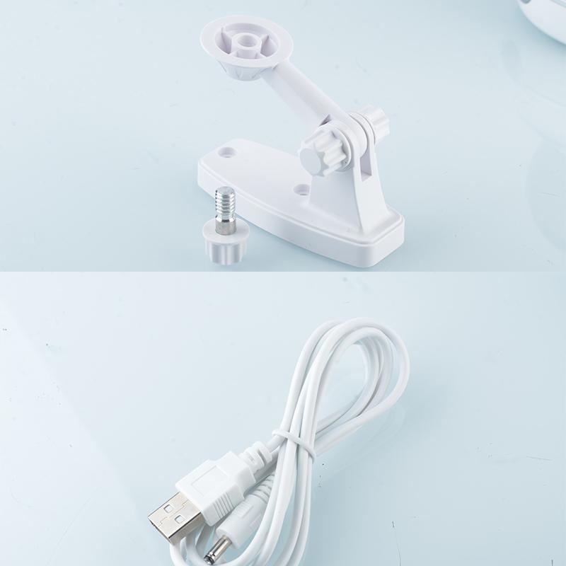 product-WiFi Security Camera TY-1080P-F3-Fishcat-img-1