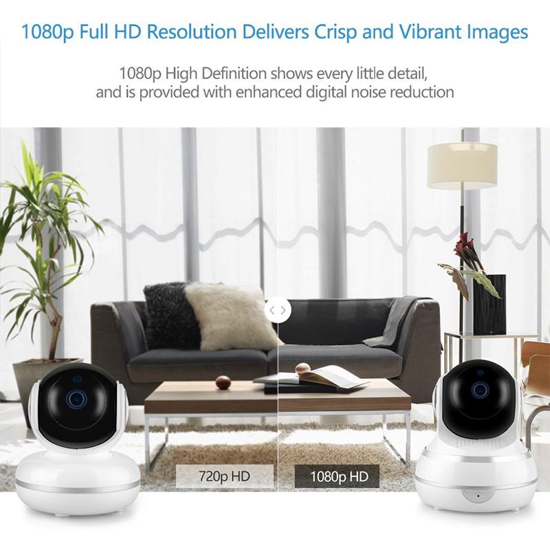 product-Fishcat-WiFi Security Camera TY-1080P-F3-img