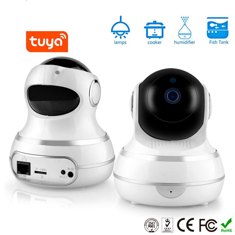 product-Fishcat-Door Eye Camera-img