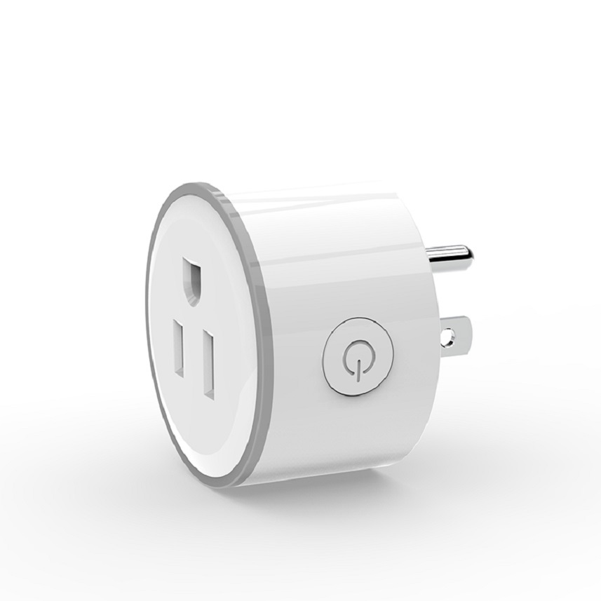 product-Fishcat-Smart socket-img