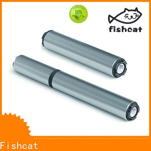 Fishcat bulk purchase electric motor for roller blinds ideal for roller door
