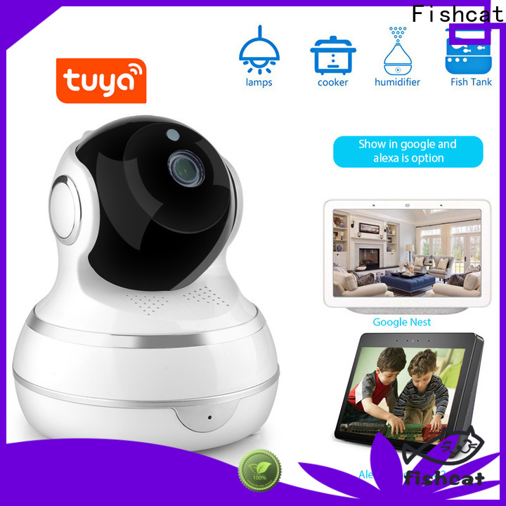 oem wireless security system supplier life improvement