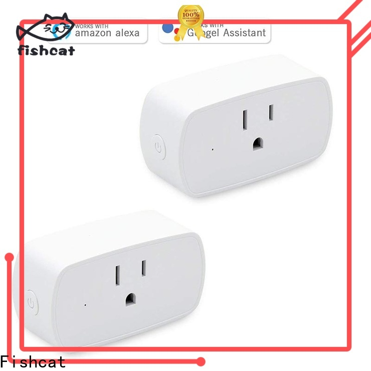 best remote control sockets popular for electrical appliances