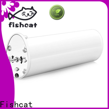 odm electric curtain track best choice for home automation