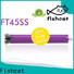 Fishcat best price awning tubular motor optimal for roller door