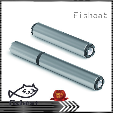Fishcat roller blind motors widely used for clothes pole