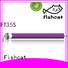 tube motor perfect for awning Fishcat