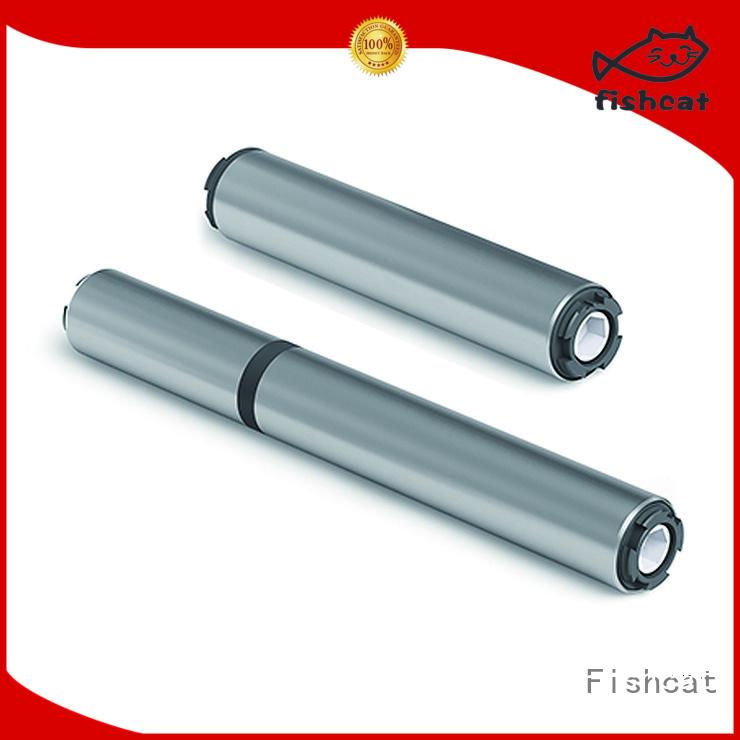 best price nice tubular motors widely applied for roller shutter