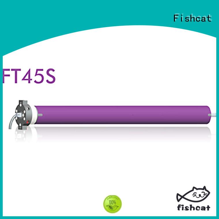 Fishcat ac tubular motor instructions manufacturer awning