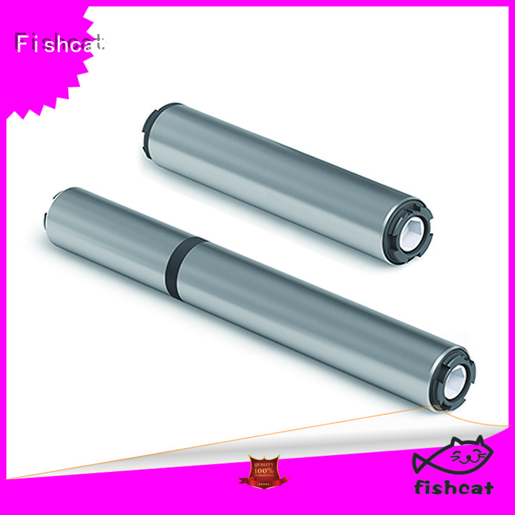 projector screen motor widely applied for projector screen