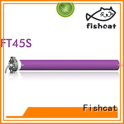 Fishcat good quality roller door motor great for roller door