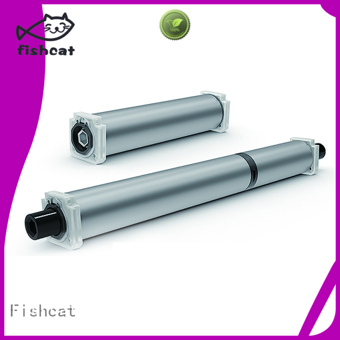 Custom Wholesale Electric Roller Blind Motor Widely Used
