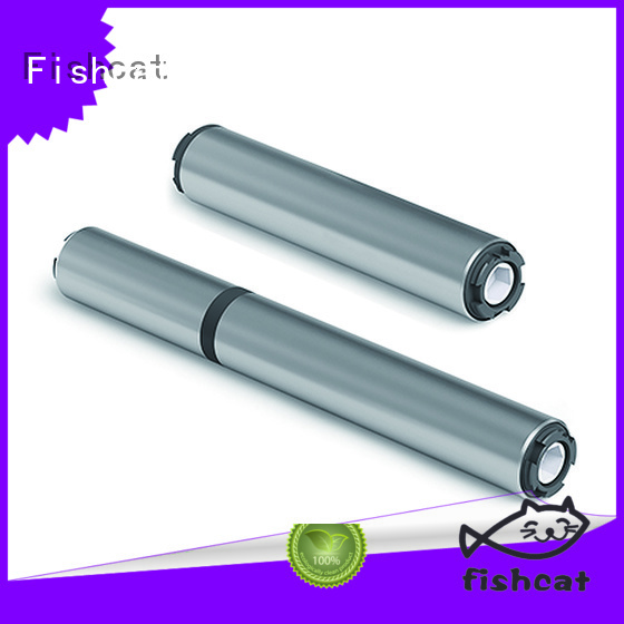 Fishcat advanced technology great for roller door