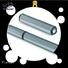tubular motor manufacturers ideal for roller blinds