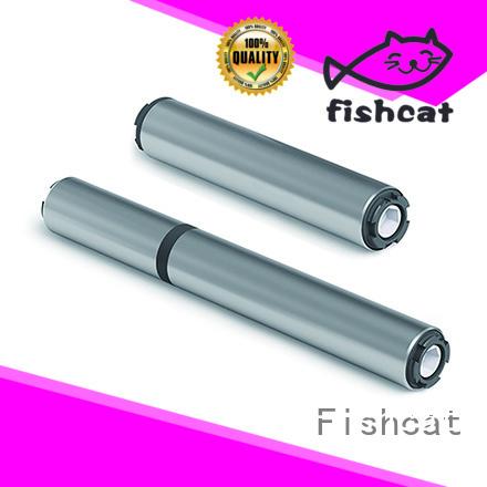 Fishcat projector screen motor optimal for roller blinds