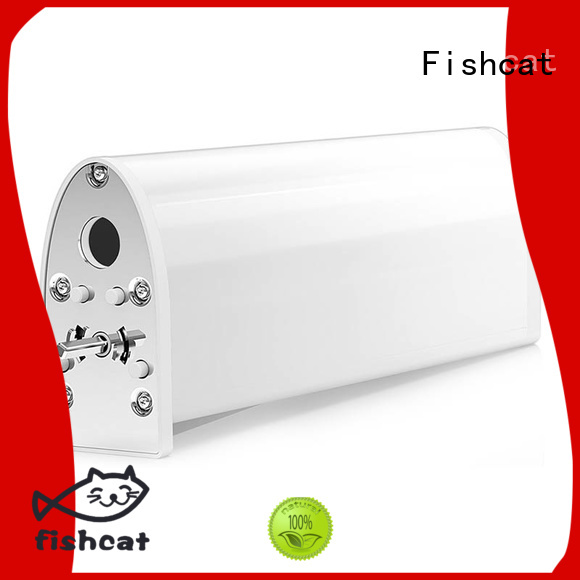 adjustable speed electric blind opener popular for home automation control