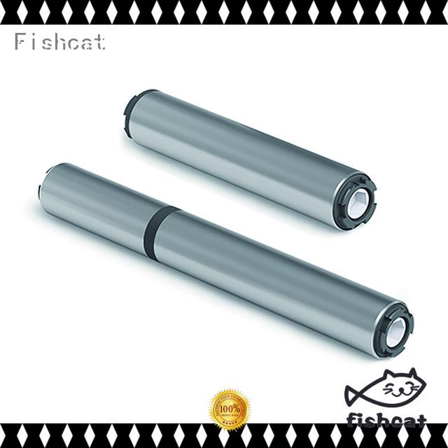 best price tube motors roller shutter