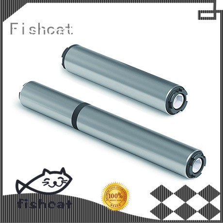 advanced technology tubular motor suppliers perfect for roller door