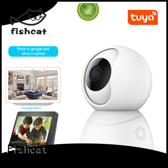 bulk buy best indoor security camera supplier smart home