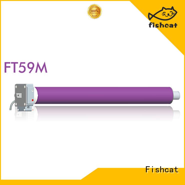 Fishcat best price shutter motor awning