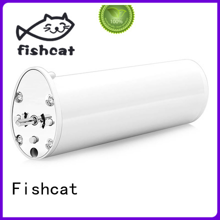 Fishcat smart automatic curtain control best choice for home automation
