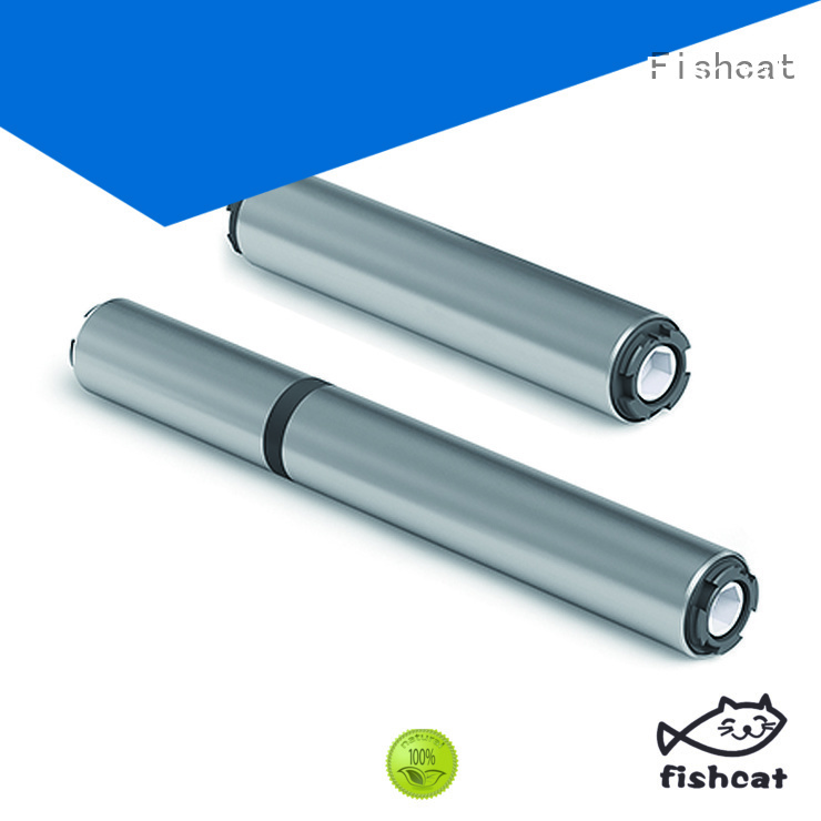 Fishcat advanced technology roller shutter door motor perfect for roller door