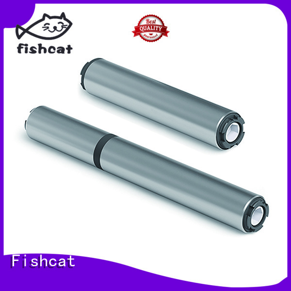 good quality motor lineal tubular widely used for roller blinds