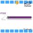 economical roller shutter electric motors optimal for clothes pole