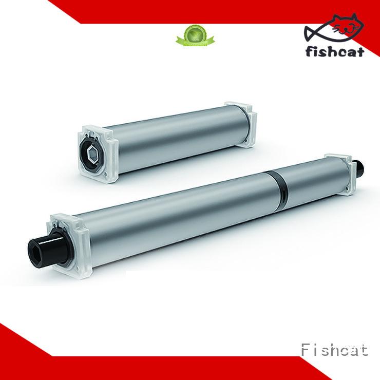 convenient tubular motor suppliers roller door