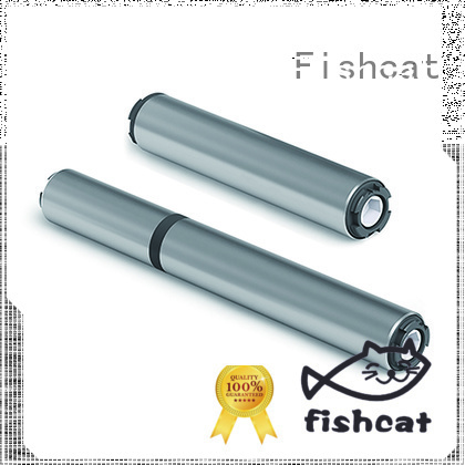 convenient roller blind motors widely applied for projector screen