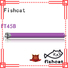 tubular electric motor widely applied for clothes pole Fishcat