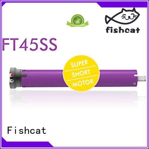 good quality tubular motor roller shutter perfect for projector screen