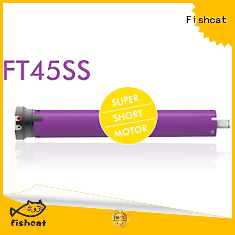 good quality tube motors ideal for roller shutter