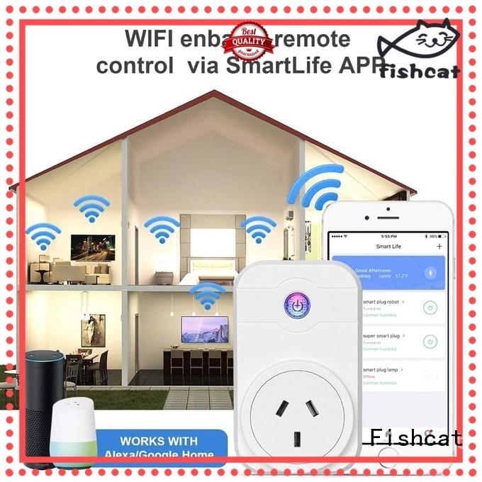 convenient smart light socket better life