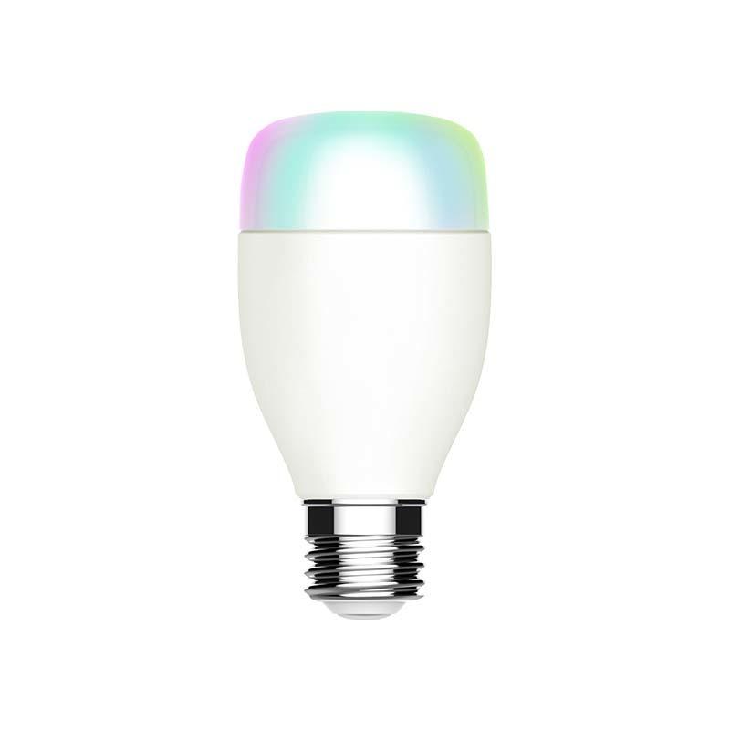 product-WiFi smart LED bulb wireless smart lamp-Fishcat-img-1