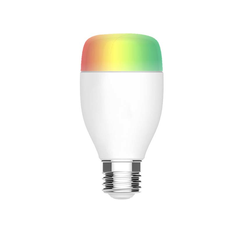 product-Fishcat-WiFi smart LED bulb wireless smart lamp-img