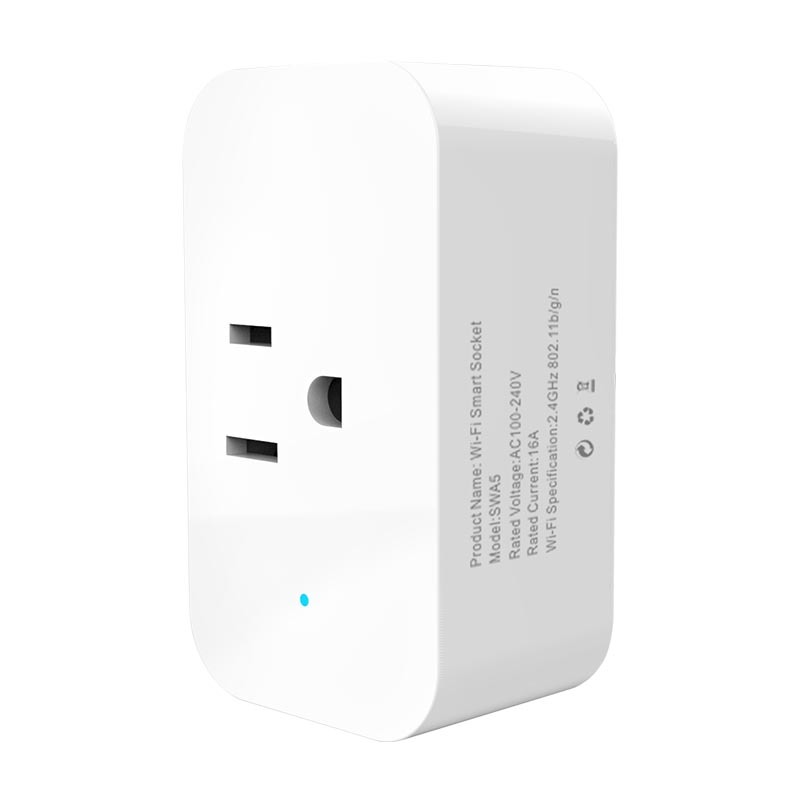 product-Fishcat-WIFI smart socket SWA5-img