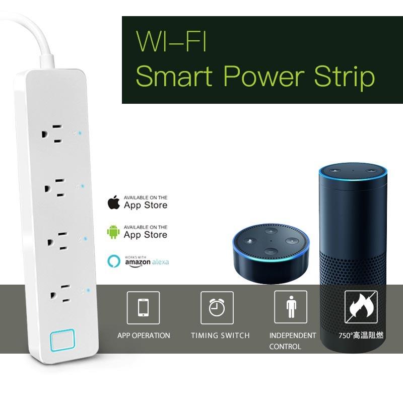 product-Fishcat-WiFi smart strip SWB1-img