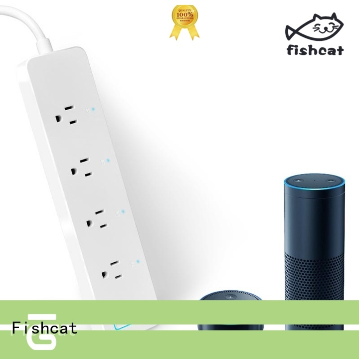 different countries standard for option wifi power strip perfect for saving energy